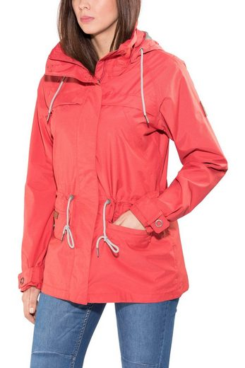 Columbia Outdoorjacke Remoteness Jacket Women