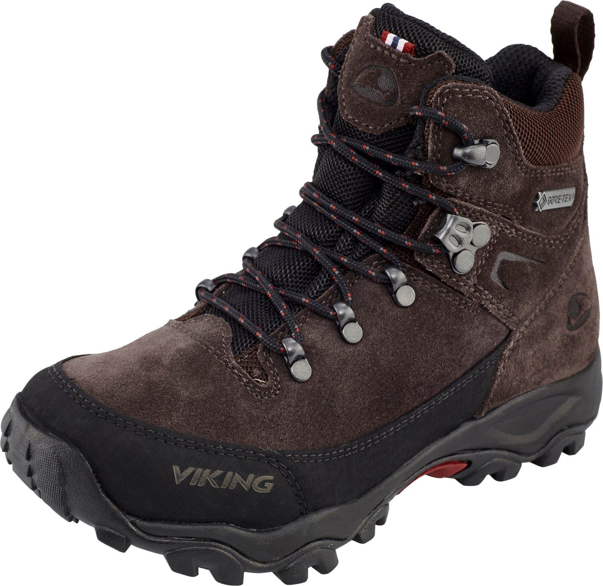 Viking Kletterschuh »Viking Rondane GTX Shoes Junior«