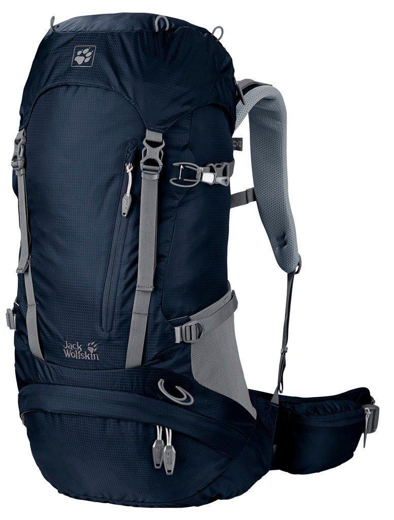Jack Wolfskin Sport- und Freizeittasche »ACS Hike 32 Hiking Pack«