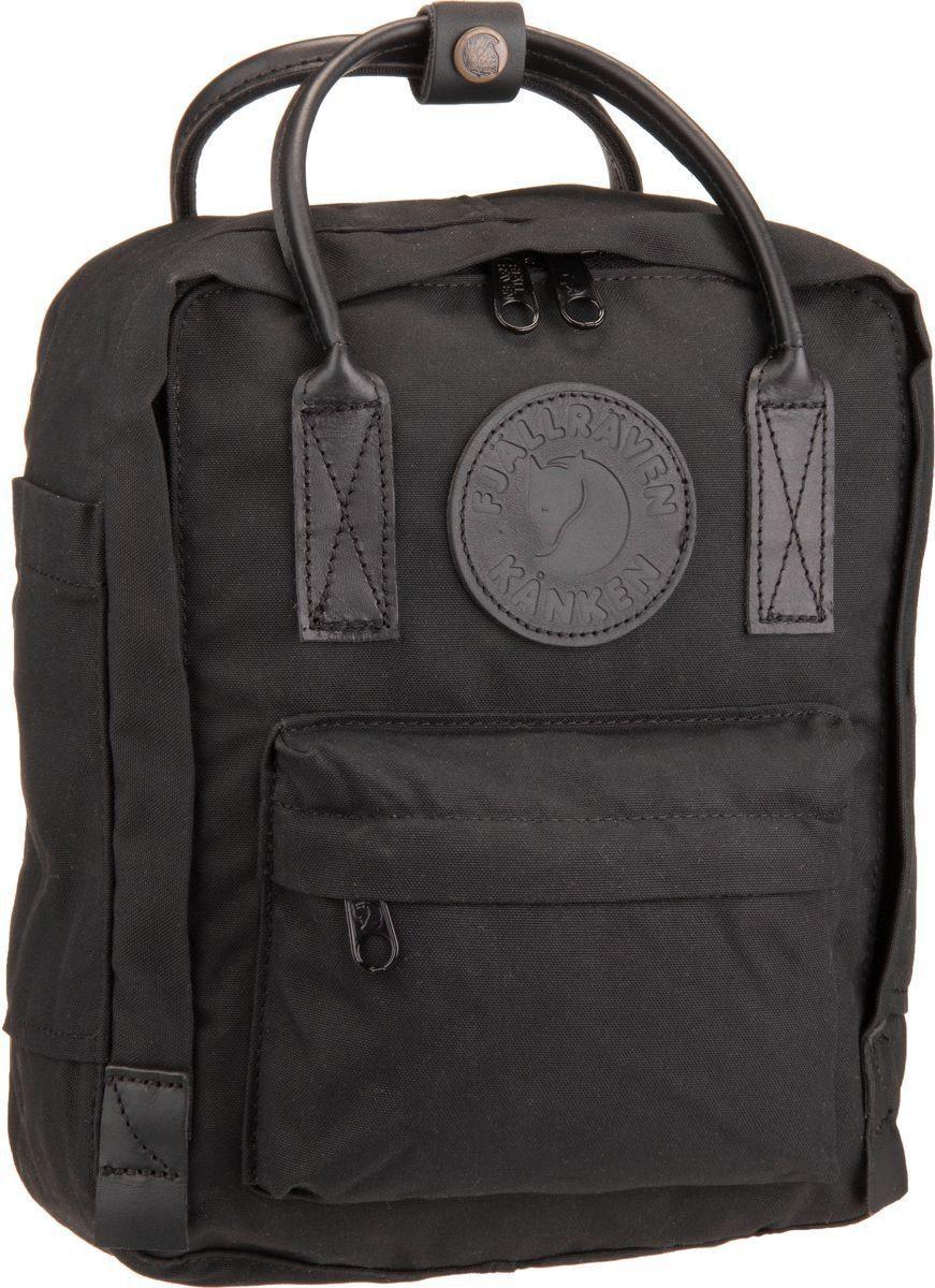 kanken fjällraven rucksack no 2 mini