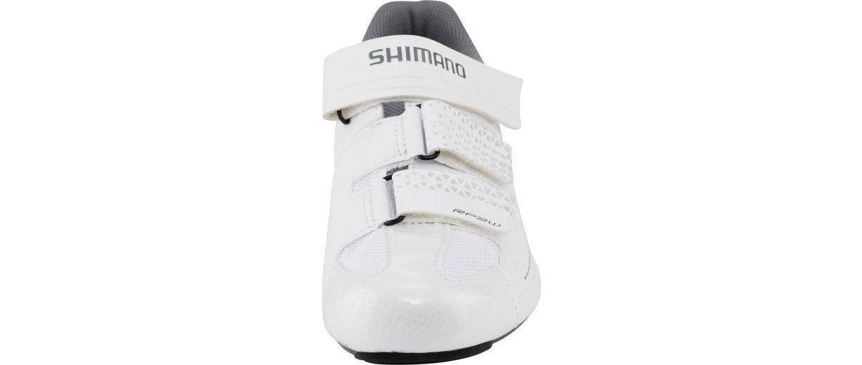 Shimano Fahrradschuh SH-RP2W Schuhe Damen Verkauf In Mode Freies Verschiffen Extrem Vorbestellung Günstig Online Spielraum Echt Günstig Kaufen Original ibszmOxrE