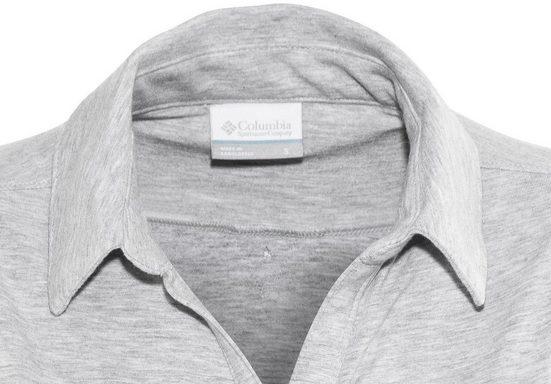 Columbia T-Shirt Spring Drifter Sleeveless Shirt Women