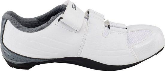 Shimano Fahrradschuh SH-RP2W Schuhe Damen