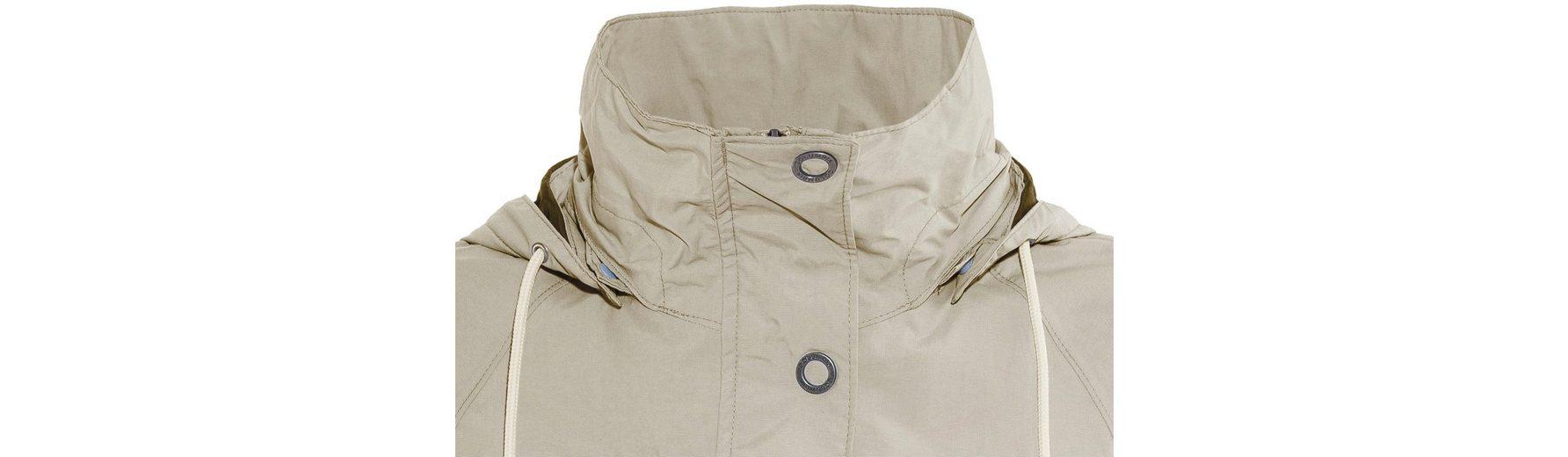 Columbia Outdoorjacke Remoteness Jacket Women Freies Verschiffen Mode-Stil Rabatte Günstig Online Ausverkaufspreise Offizielle Seite Günstig Online 2uKNcxBKV1