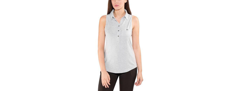 Columbia T-Shirt Spring Drifter Sleeveless Shirt Women Bestseller Günstig Online Steckdose Neu Auslass Der Billigsten Spielraum Store Günstiger Preis Rabatt Eastbay 4dnIi4e