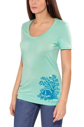 Icebreaker T-Shirt Spector SS Scoop Women