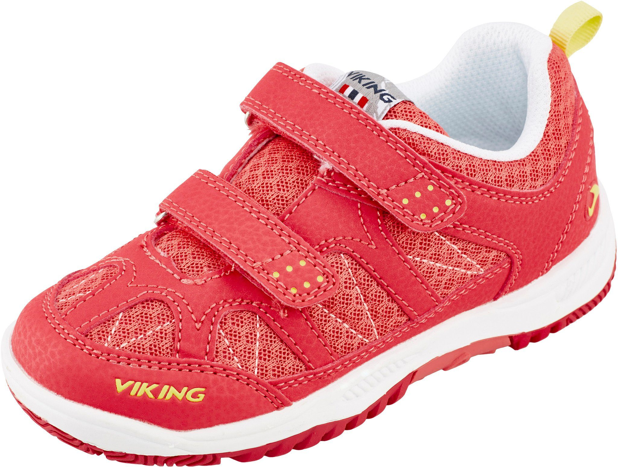 Viking Kletterschuh »Viking Vinstra II Shoes Kids«