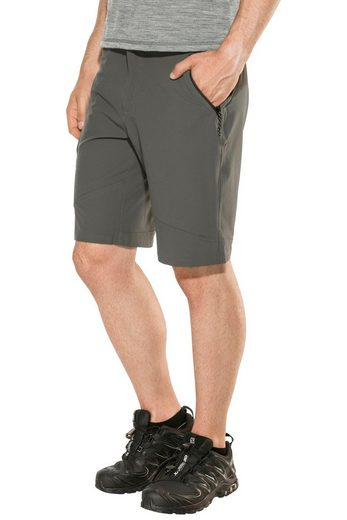 Columbia Hose Triple Canyon Shorts Men