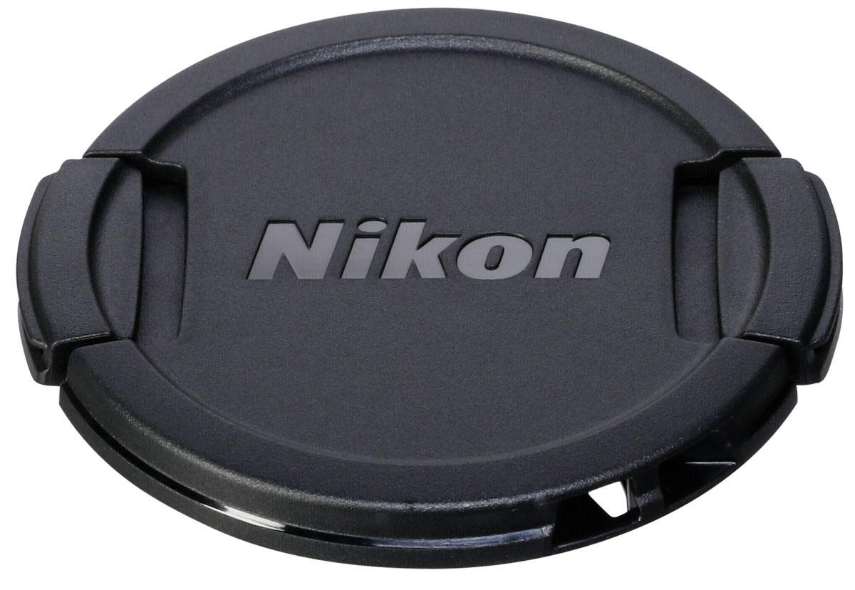 Nikon Objektiv-Frontdeckel »LC-CP29 Objektivdeckel«