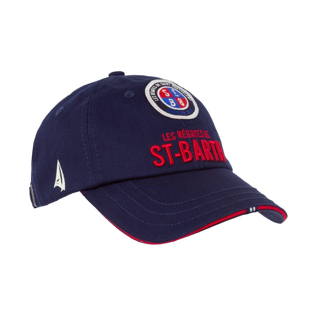 Gaastra Baseball Cap