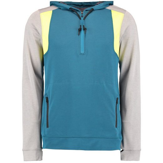 O'Neill Fleecejacke Force Half-zip