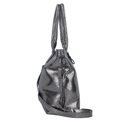 GABOR Carrara Shopper Tasche 40 cm