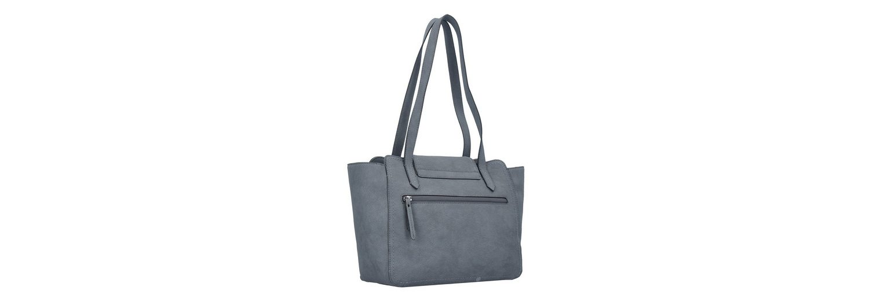 Footlocker Finish Online Kaufen Billig GABOR Laureen Shopper Tasche 41 cm Austrittsstellen Zum Verkauf Billig Viele Arten Von Größte Anbieter qZ2v2D1R