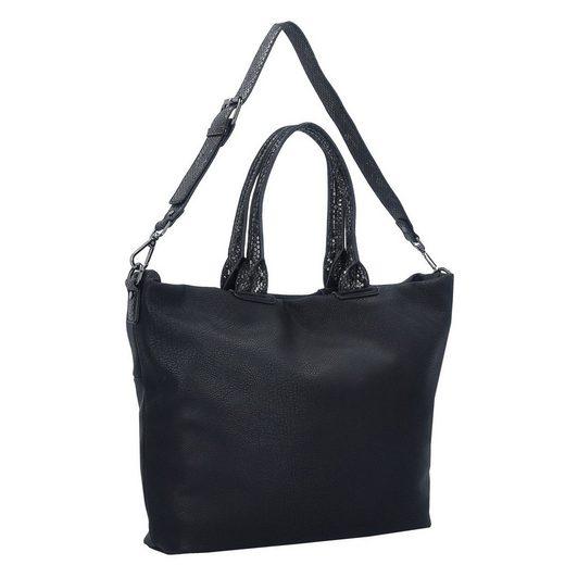 Cm Nura 45 Tasche Shopper Gabor wIXH4qI