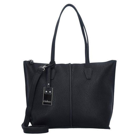 GABOR Zoe Shopper Tasche 34 cm
