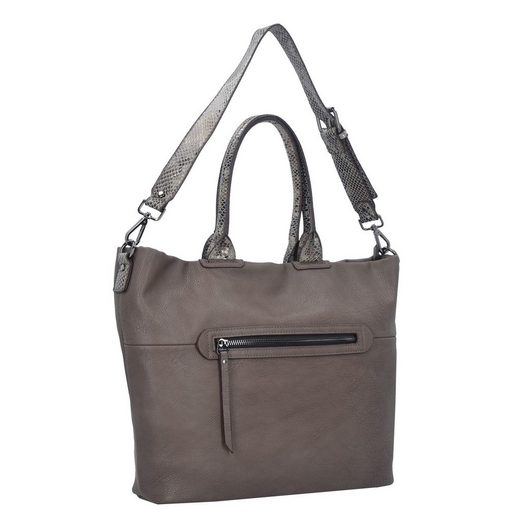 GABOR Nura Shopper Tasche 45,5 cm
