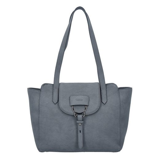 GABOR Laureen Shopper Tasche 41 cm