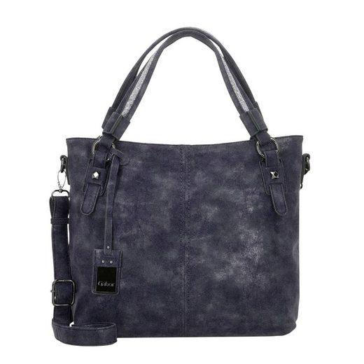 GABOR Sienna Shopper Tasche 36,5 cm