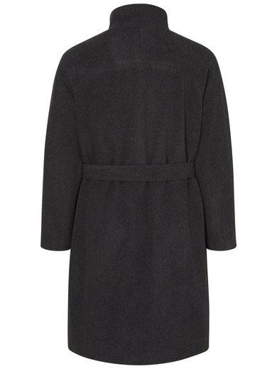 Junarose Long-sleeved Jacket