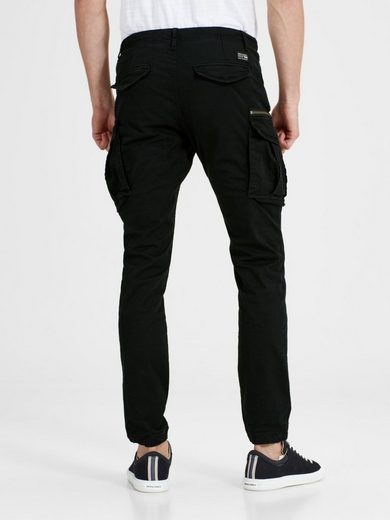 Jack & Jones PAUL CHOP WW Cargohose