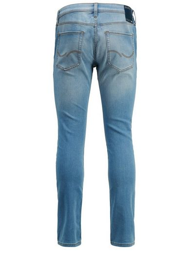 Jack & Jones GLENN ORIGINAL GE 312 Slim Fit Jeans
