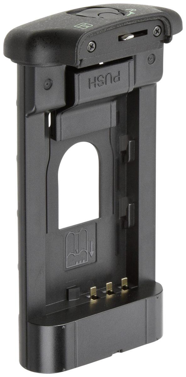 Nikon Foto Equipment »MS-D10EN Batteriehalter für EN-EL3e«