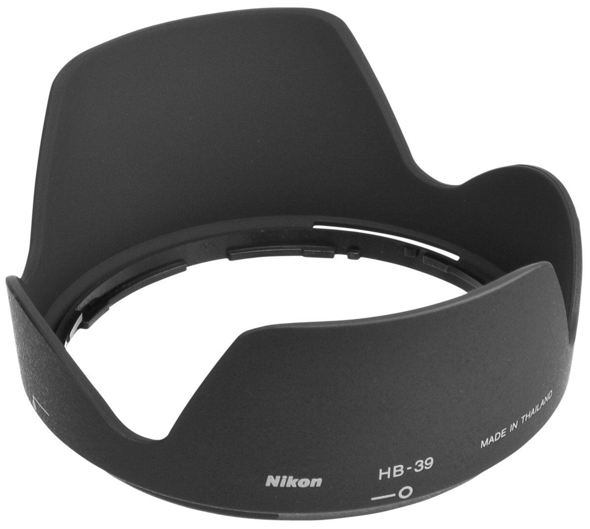 Nikon Gegenlichtblende »HB-39 Gegenlichtblende«
