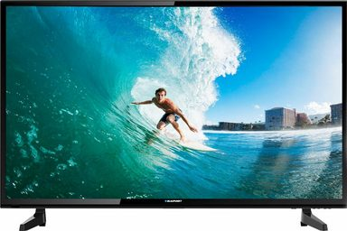 blaupunkt b32m148t2cs smart led fernseher 81 cm 32 zoll. Black Bedroom Furniture Sets. Home Design Ideas