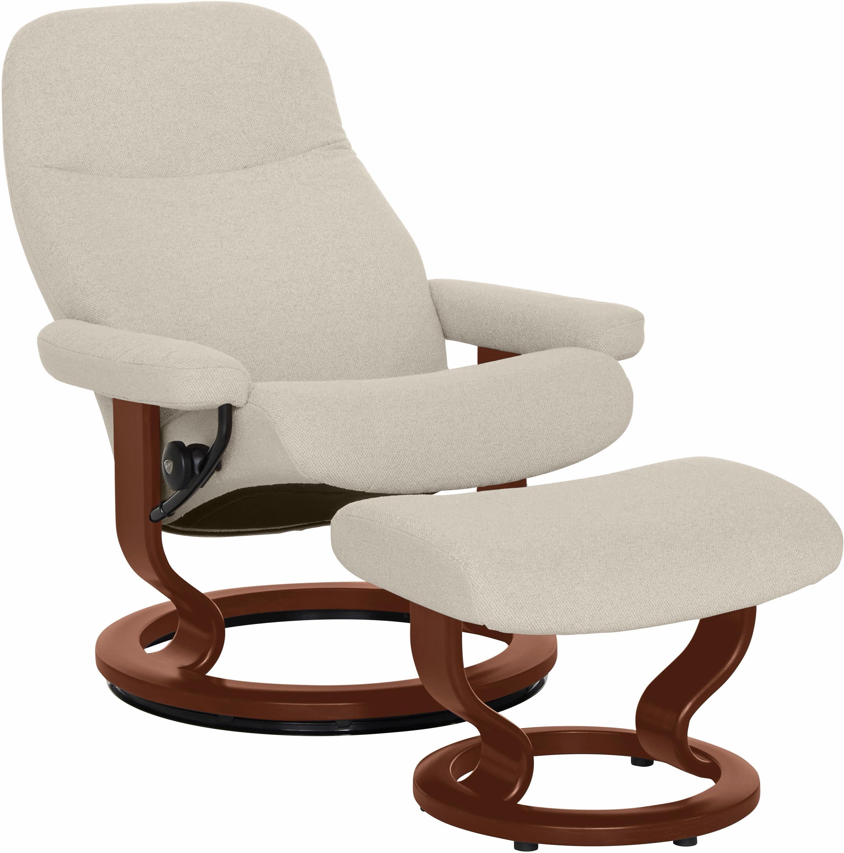 Wohnzimmer » Sessel online kaufen | Möbel-Suchmaschine | ladendirekt.de
