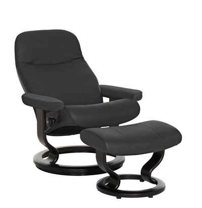 Stressless Sessel Mit Hocker Online Kaufen Otto