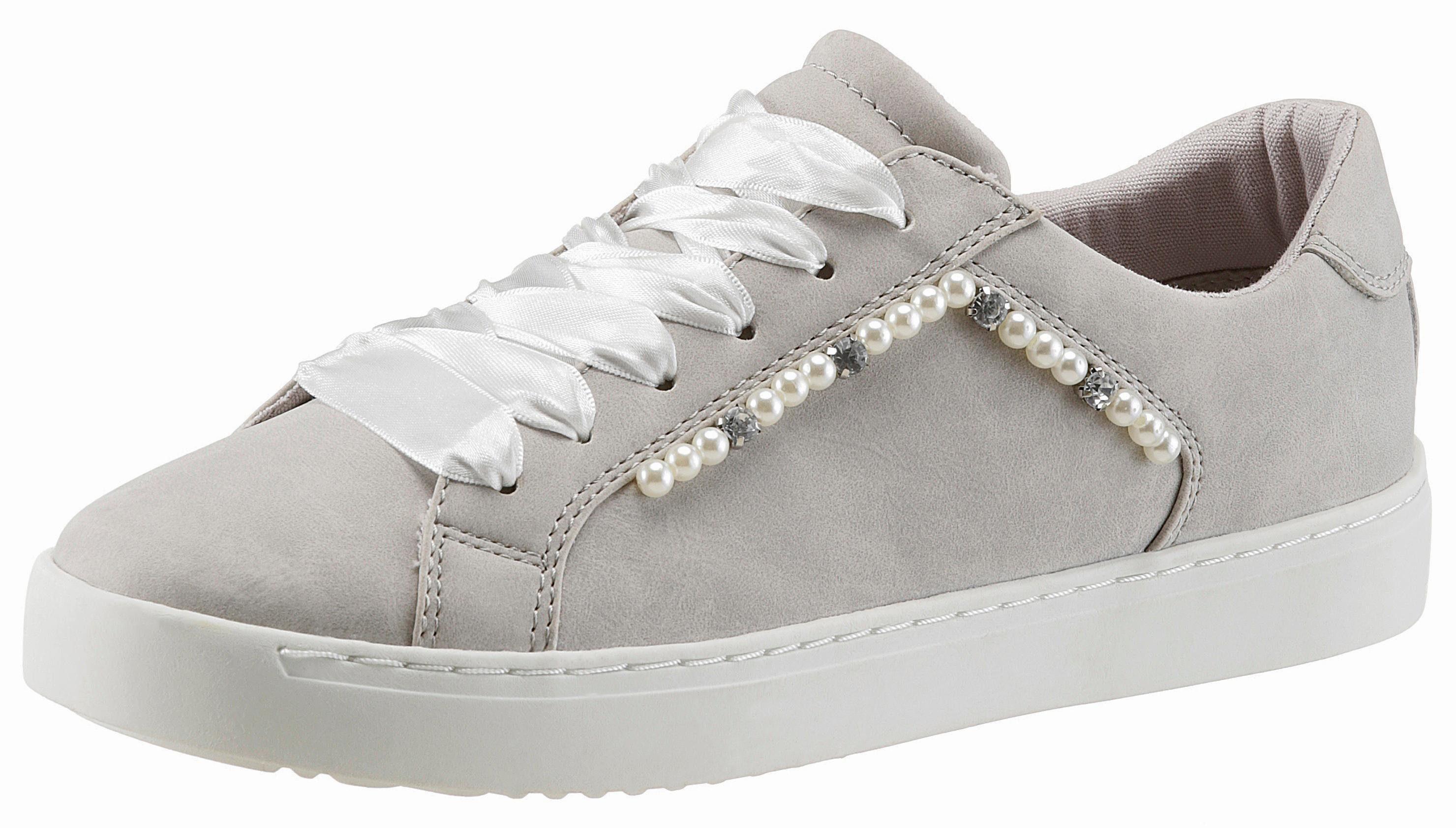 Schmuckperlen Mit KaufenOtto Sneaker Online Arizona jLARq435
