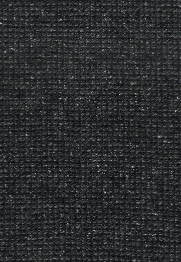 CARL GROSS Sakko im Wolle-Seide Mix CG Theo