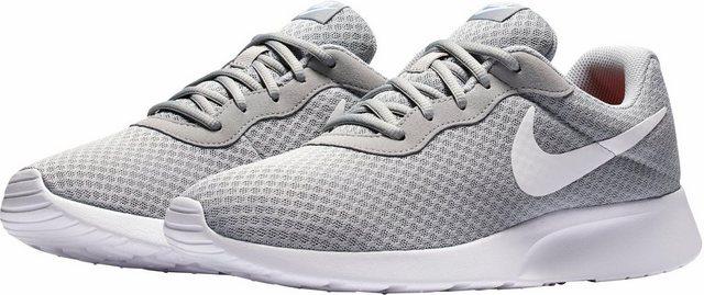 Nike Sportswear »TANJUN« Sneaker