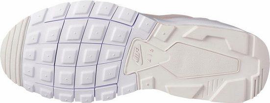 Nike Sportswear Wmns Air Max Motion LW SE Sneaker