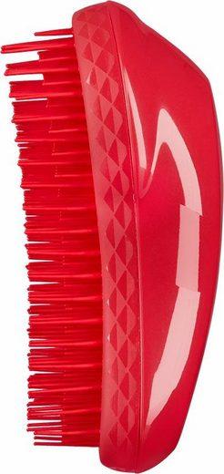 TANGLE TEEZER Haarentwirrbürste »Thick & Curly«, zum Entknoten der Haare