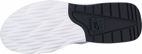 Nike Sportswear Air Max Nostalgic Sneaker