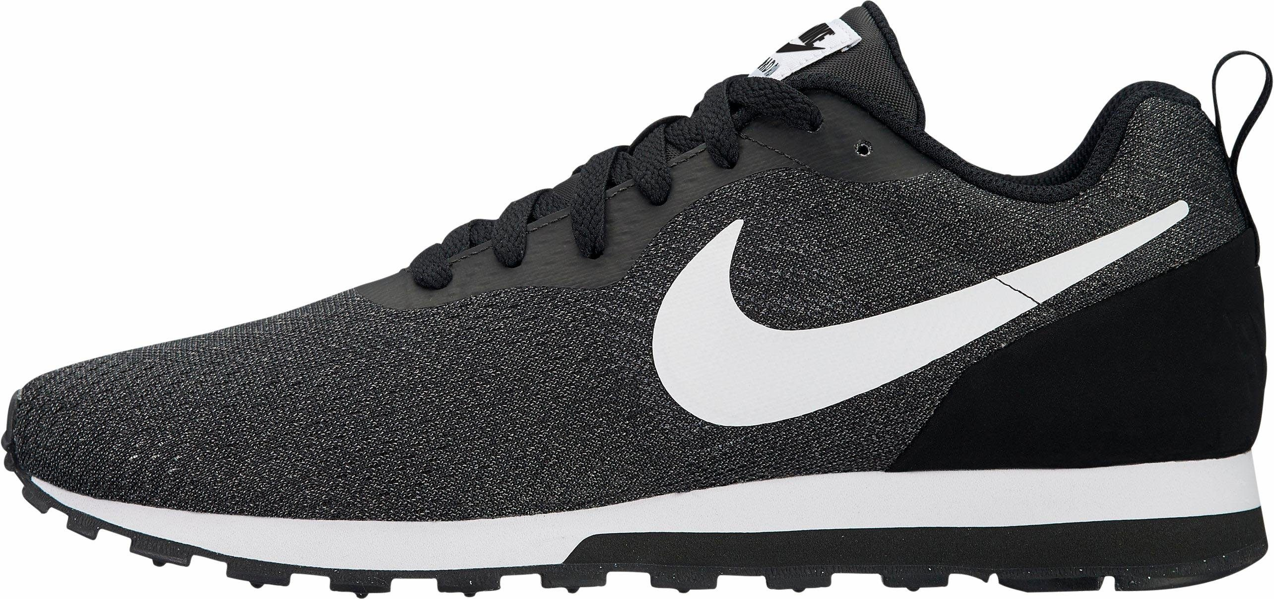 Nike MD Runner 2 Sneaker GWQl1