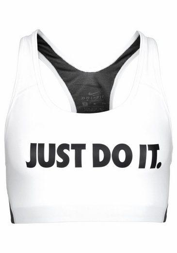 Nike Sport-BH NIKE PRO CLASSIC SWOOSH COOLING BRA
