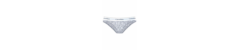 Calvin Klein Bikinislip Burnout Für Billigen Rabatt Grau-Outlet-Store Online Footlocker Bilder Verkauf Online 0TsSvrDpn7