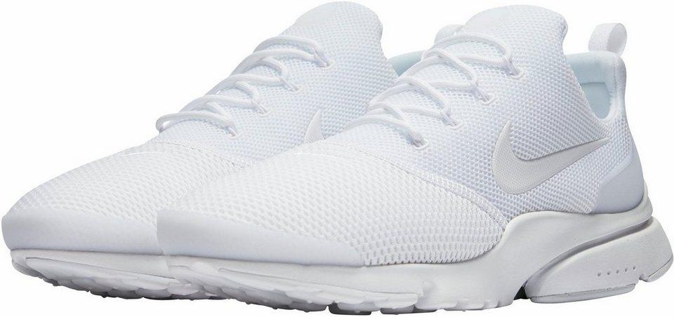 shades of reliable quality professional sale Nike Sportswear »Presto Fly« Sneaker, Praktischer Schlupfeinstieg online  kaufen | OTTO