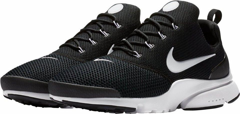 1e632933e33d Nike Sportswear »Presto Fly« Sneaker