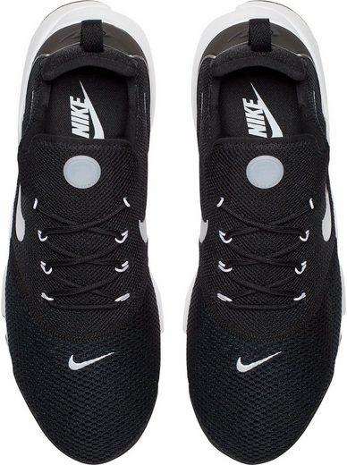 Nike Sportswear Presto Fly Sneaker