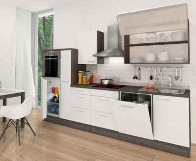 Küchen preiswert kaufen günstige küchenmöbel kaufen reduziert im sale otto