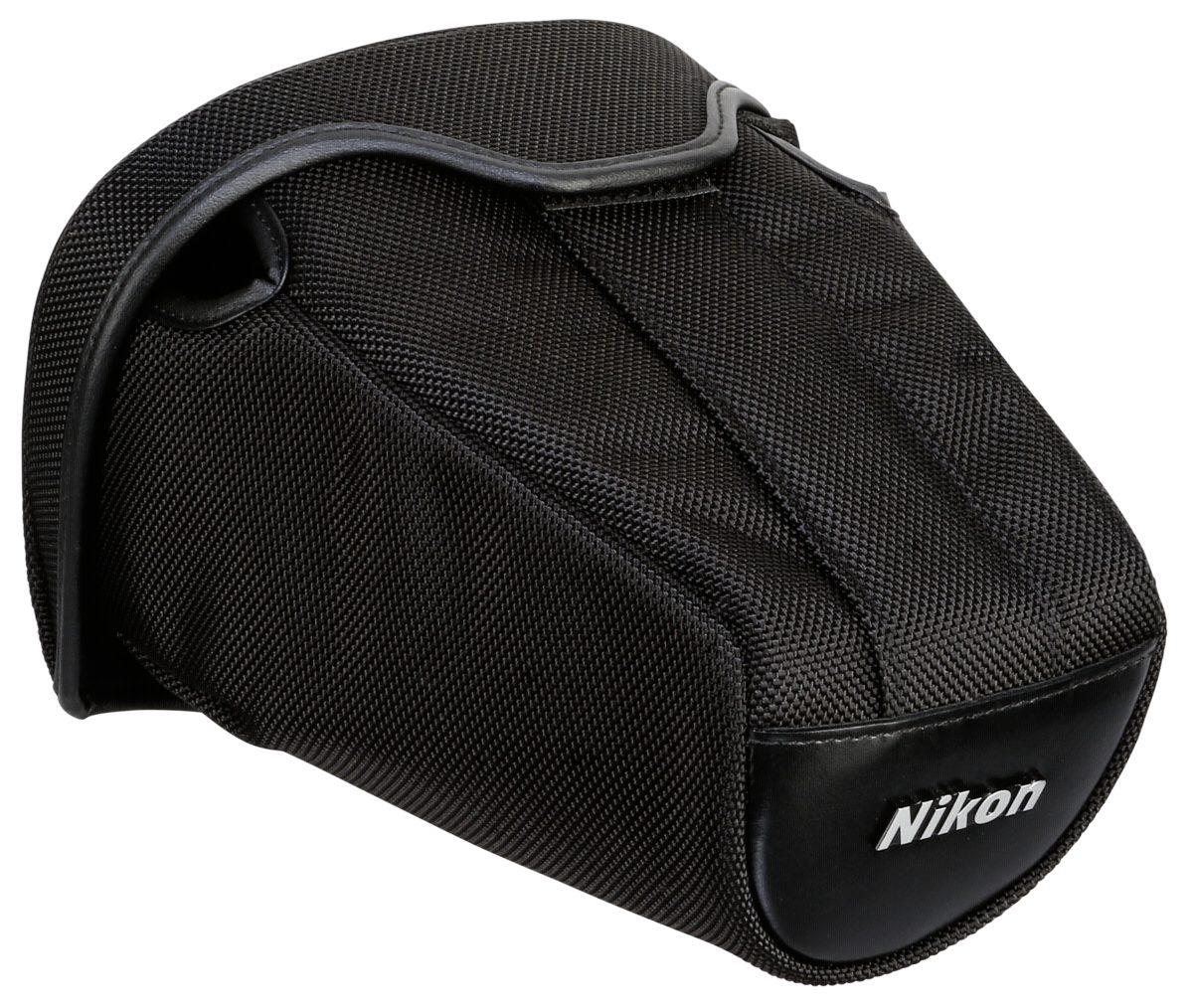 Nikon Tasche »CF-DC1 Bereitschaftstasche«