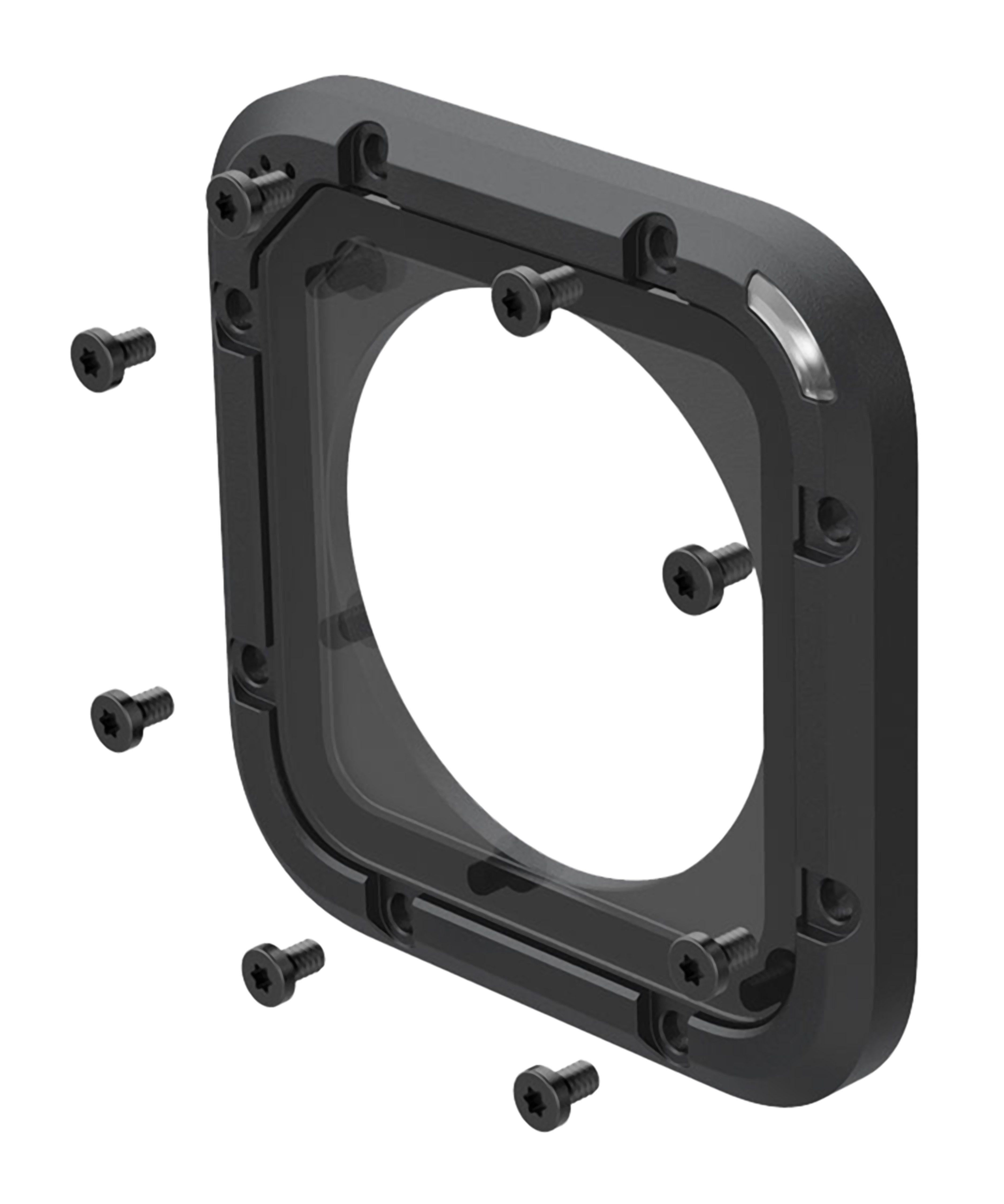 "GoPro Ersatzobjektiv ""Lens Replacement Kit"" »AMLRK-001«"