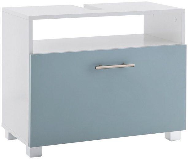 SCHILDMEYER Waschbeckenunterschrank »Lena«, Breite 65,1 cm
