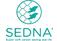 Sedna