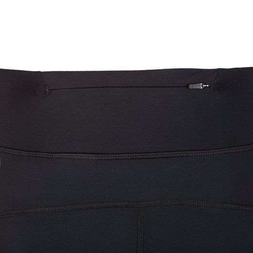 Nike Lauftights Power Epic Lux
