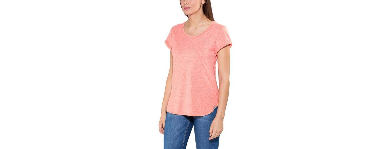 Spielraum Manchester Columbia T-Shirt Trail Shaker Short Sleeved Shirt Women 2018 Neue Billig Rabatt Verkauf eP8AWhGWT