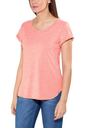 Columbia T-Shirt Trail Shaker Short Sleeved Shirt Women